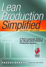 Lean Production Symplified