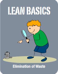 Free Lean Manifesto