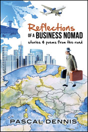 Reflections of a Business Nomad